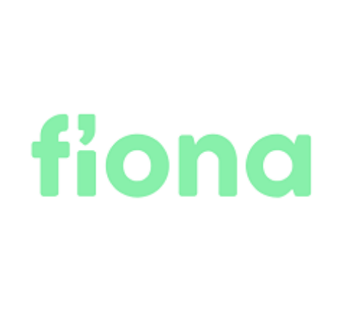 fiona loan reviews